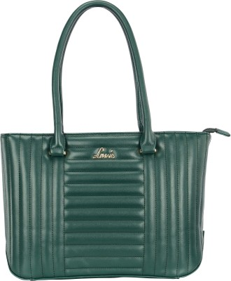 Lavie Tote(Green)