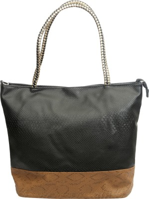 Claude Lorrain Hand-held Bag