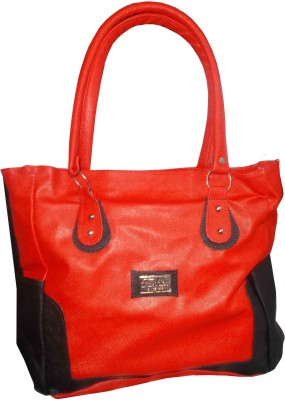 Avgi Shoulder Bag