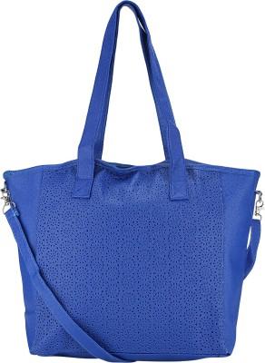 Leora Shoulder Bag