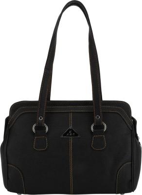 Aadi And Sons Shoulder Bag