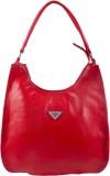 Al Gem Shoulder Bag (Red)
