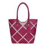 BeauIdeal Shoulder Bag (Pink)