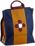 Aapno Rajasthan Sling Bag (Multicolor)