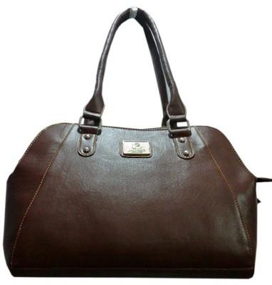 Metc Hand-held Bag