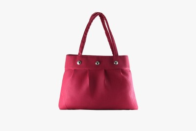 Old Panashe Hand-held Bag(RED)