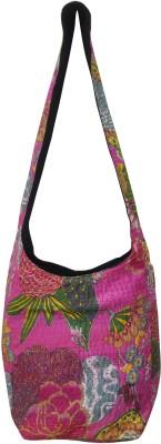 Lal Haveli Shoulder Bag