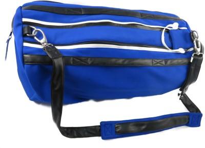 Harp Shoulder Bag