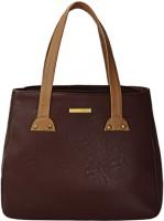 Caliberry Hand-held Bag