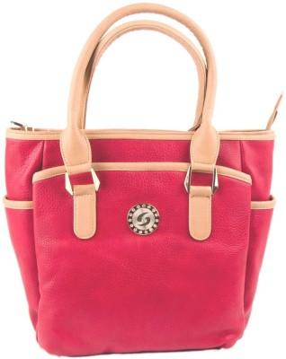 Look Fabs Hand-held Bag