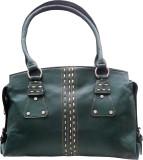 Rabitt Corporation Shoulder Bag (Green)