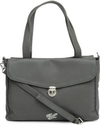 Nyk Hand-held Bag