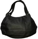 HnH Hand-held Bag (Black)