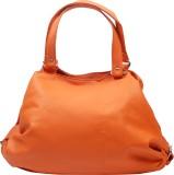 RRTC Hand-held Bag (Orange)