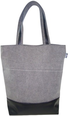 Angesbags Shoulder Bag(Grey)
