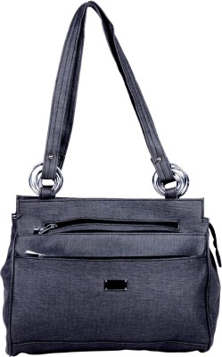 Sk Bags Shoulder Bag