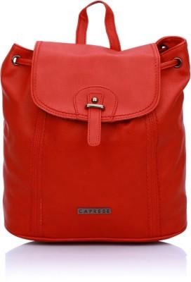 Caprese Shoulder Bag