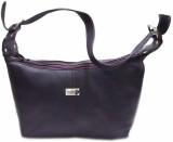 Richborn Shoulder Bag (Purple)