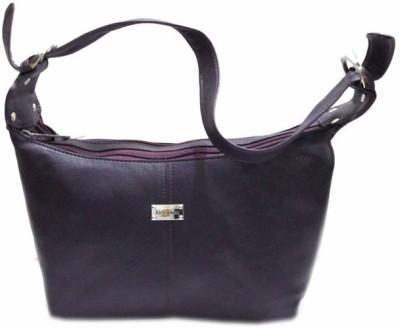 RICHBORN Shoulder Bag