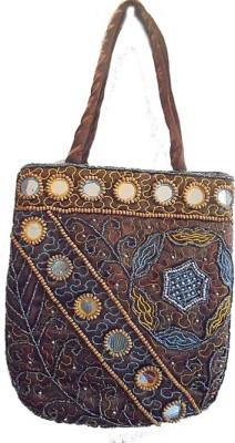 Ellye Messenger Bag