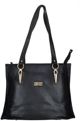 Hawai Shoulder Bag