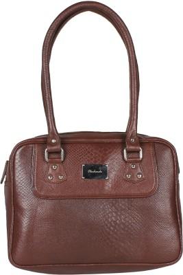 Clocharde Shoulder Bag