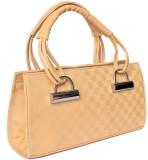 Stonkraft Shoulder Bag (Beige)