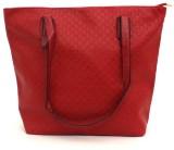 Rimyrah Shoulder Bag (Red)