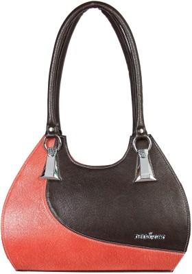 Louise Belgium Shoulder Bag