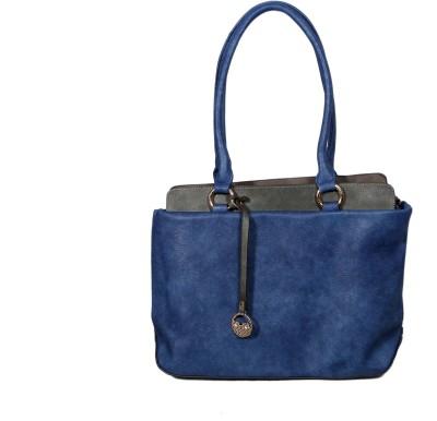 Gussaci Shoulder Bag