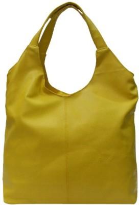 Tip Top Sales Shoulder Bag