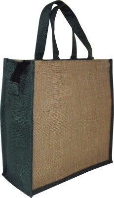 Indha Craft Messenger Bag