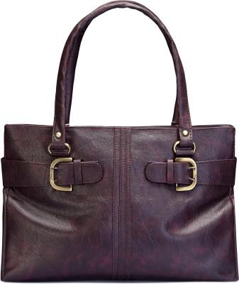 Decent Shoulder Bag