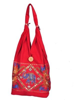 Domestiq Shoulder Bag