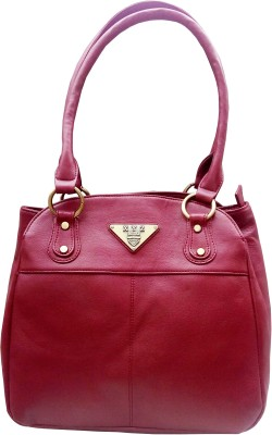 Rabitt Corporation Shoulder Bag