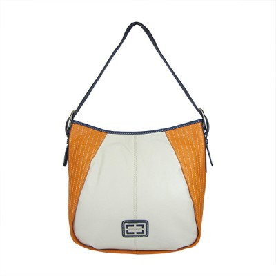 Indostyle Hand-held Bag