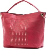 Catss Tote (Red)