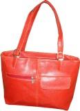 Kreative Bags Shoulder Bag (Red)