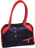 Delice Shoulder Bag (Black)