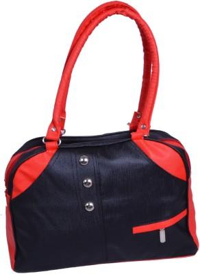 Delice Shoulder Bag