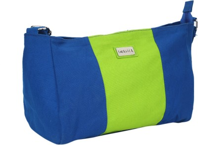 Imagica Sling Bag