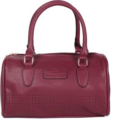 Engross Hand-held Bag