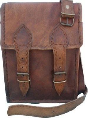 Goatter Sling Bag