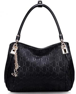 Arishas Hand-held Bag