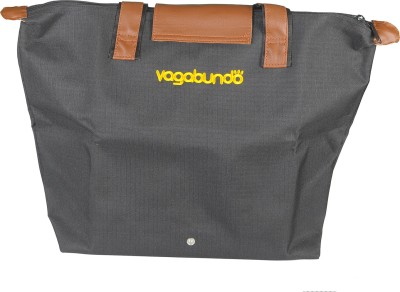 Vagabundo Hand-held Bag