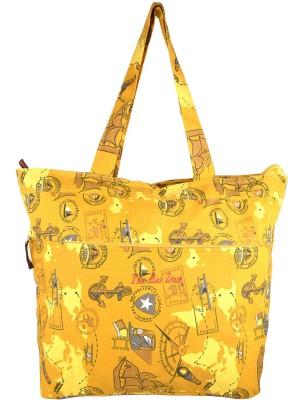 Aquila Hand-held Bag