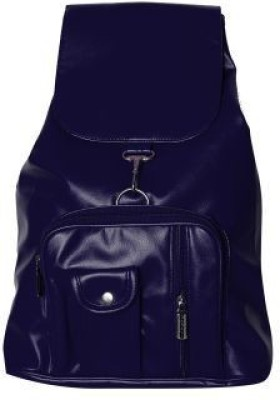 Sr Sales Bottle Bag(Blue)