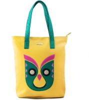 Chumbak Messenger Bag