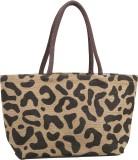 Angesbags Shoulder Bag (Brown)