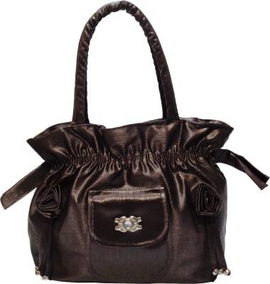 Frenchxd Hand-held Bag